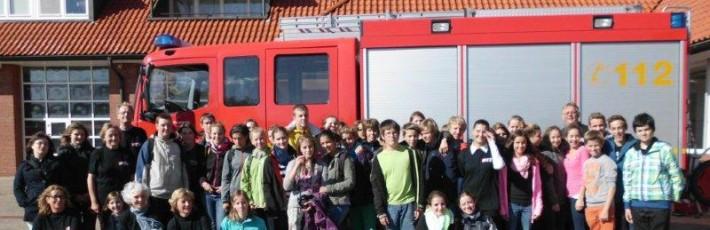 Feuerwehr (6)a