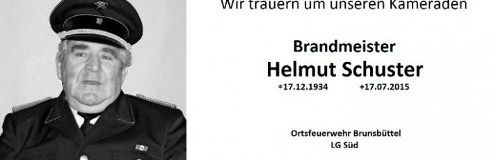 Schuster Helmut 2